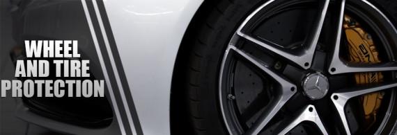 wheel and tire protection brooklyn ny