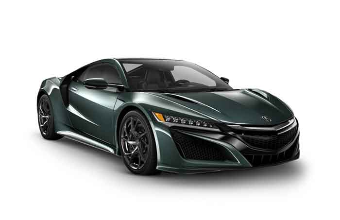 2017-acura-nsx-lease-special